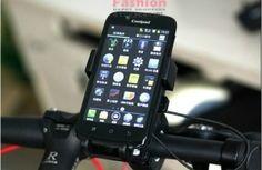 Samsung polkupyöräteline