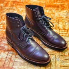 8 Best Business Casual Shoes for Men [2020 Guide] - The Modest Man