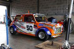 Mini sport uitvoering (50).