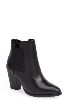 Me+Too+'Colt'+Bootie+(Women)+available+at+#Nordstrom 8.5