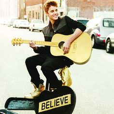 Maejor Ali Lolly Lyrics | ... ・ビーバー Justin Bieber – Lolly PV 歌詞付き wow differnt true lol