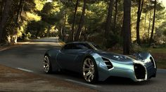 2025 Bugatti Aerolithe Concept Wallpaper | HD Car Wallpapers