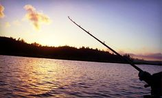 Groupon - Four- or Eight-Hour Fishing Trip for One or Two from 1 Agape Fishing Guide (Up to 52% Off). Groupon deal price: $65.00