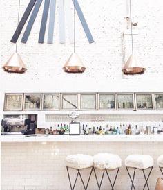 Saturday brunch no Olsen um dos cafés argentinos do nosso guiaA décor do lugar tem uma pegada escandinava in-crí-vel... Vale super a visita!{Para descobrirsobre esse e outros hot spots de Buenos Aires é só entrar no STORIES do iLOVE!} #travel #lifestyle