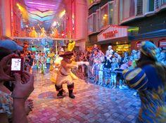 Seas, Times Square, Travel, Viajes, Trips, Tourism, Traveling