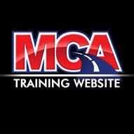 MCA Training Website   Motor Club of America Training Website   MCA