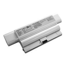 http://battery-pack-store.com/sony-vgp-bps8.htm  8800mAh, 11.10V Replacement SONY VGP-BPS8 Battery  Your Price:€ 65.98