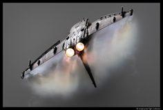 Eurofighter Ala14 (2016) - www.ismaeljorda.com
