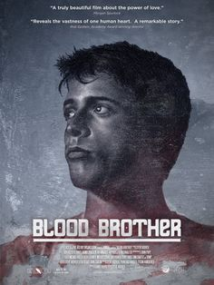 Blood Brother (Trailer 2) | Jerry's Hollywoodland Amusement And Trailer Park
