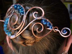 ...and one more ;)   JewelryLessons.com