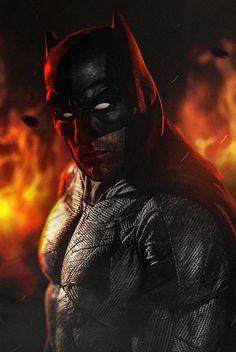 Batman by LitgraphiX on DeviantArt Batman Artwork, I Am Batman, Batman Wallpaper, Batman Vs Superman, Marvel Dc Comics, Marvel Vs, Batman Car, Dc Comics Heroes, Dc Comics Characters