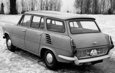 mototechna | Galerie ŠKODA prototypy Tudor, 4x4, Automobile, Cars, Nice, Vehicles, Car, Rolling Stock, Autos
