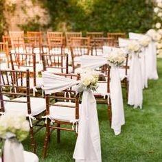 Elegant+Napa+Valley+Wedding