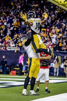 359 Best Steelers Favorites Images In 2019 Steelers