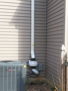 Schuylkill County Radon Mitigation Systems Www