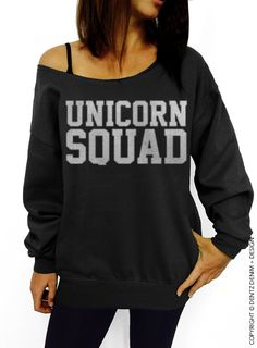 black-silver-unicorn-squad-slouchy-sweatshirt-dentz-denim.jpg (570×775)