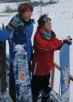 Canada Goose Jackets, Winter Jackets, Celebrities, Mountain, Fashion, Winter Coats, Moda, Winter Vest Outfits, Celebs