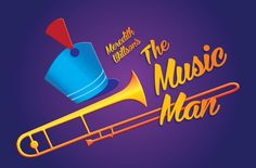 Images from the Music Man - Google Search