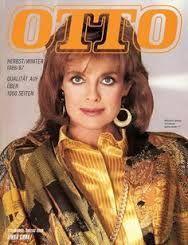 Bildergebnis für 80er magazine