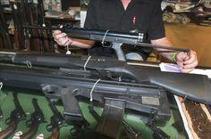 Texas amenaza con recursos judiciales contra el control de armas de Obama  http://www.elperiodicodeutah.com/2016/01/noticias/texas-amenaza-con-recursos-judiciales-contra-el-control-de-armas-de-obama/