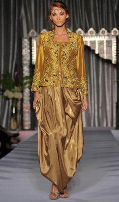www.dziriya.net photos up mode-et-haute-couture-algerienne 25.jpg
