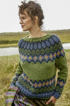 Free and Crochet Sweater Pattern For This Year of Best 2020 Part 11 ; knitting sweaters for beginners; Fair Isle Knitting Patterns, Knitting Blogs, Sweater Knitting Patterns, Knitting Designs, Knit Patterns, Knitting For Beginners, Knitting Sweaters, Free Knitting, Start Knitting