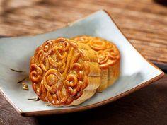 伝統菓子の月餅、やはり台湾式が人気=ネット調査 | 社会 | 中央社フォーカス台湾