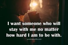 Love Quotes Best Love Quotes & Life Quotes - Part 4 Best Love Quotes, Cute Quotes, Quotes To Live By, Short Meaningful Quotes, English Girls, If I Stay, Staying Positive, Life Motivation, Our Life