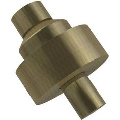 1-1/2 inch Cabinet Knob (Build to Order)