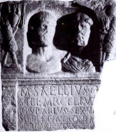 Purpurarius