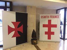 OSMTH ENCOMIENDA DE MADRID: Solemne celebración de los 900 años de la Orden de...