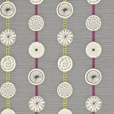 Image result for 50s fabric