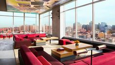 Gallery | Hotel Indigo® Lower East Side