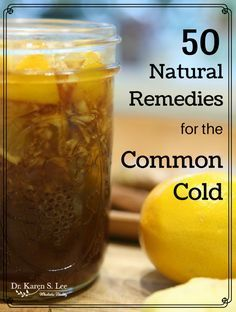 Natural Remedies For Chest Congestion remedies for healthy living Natural Remedies Common Cold Flu - Got the sniffles? Or want to prevent it? Here are 50 Natural Remedies for the Common Cold of the Flu to help you get back on your feet soon! Allergy Remedies, Flu Remedies, Headache Remedies, Holistic Remedies, Herbal Remedies, Homemade Cold Remedies, Cold Remedies Fast, Natural Cold Remedies, Chest Congestion Remedies