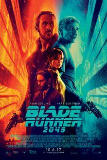 blockers movie download foumovies