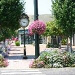 Fairhope, Alabama Been there, nice place to live