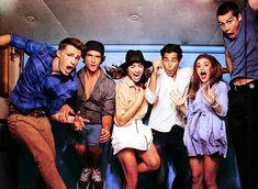 I miss the original cast of teen wolf Teen Wolf Stiles, Teen Wolf Cast, Teen Wolf Actors, Teen Wolf Mtv, Teen Wolf Dylan, Dylan O'brien, Teen Wolf Memes, Teen Wolf Quotes, Teen Wolf Funny