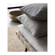 SINNERLIG Cushion cover  - IKEA