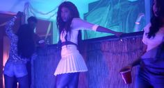 SPATE TV- Hip Hop Videos Blog for News, Interviews and more: Sevyn Streeter - Anything You Want feat. Ty Dolla ...