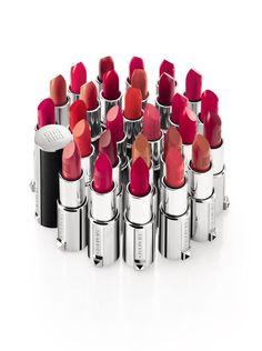 Givenchy lipstick