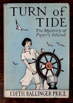 Turn-of-Tide-The-Mystery-of-Pipers-Island-1937-