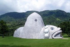 Cemi Museum - Taino Indian Artifacts in JAYUYA