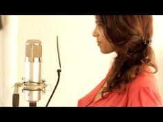 Yamma Ensemble - King David - biblical Hebrew + subtitles - YouTube
