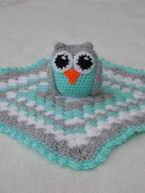 2744 Beste Afbeeldingen Van Haken In 2019 Crochet Projects Yarns
