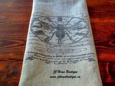 Linen tea towel, Linen Kitchen tea towel , linen towel, linen hand towel, linen dish, 100% linen towel Queen Bee Engagement Photo Props, Engagement Party Decorations, Bridal Shower Decorations, Linen Towels, Tea Towels, Nautical Banner, Flag Banners, Target, Queen Bees