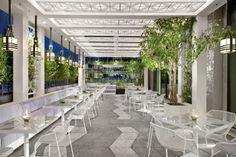 crystal-club-terrace