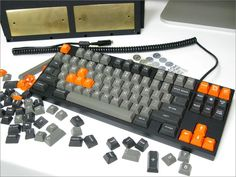 Zenuty's 456GT and R3 Dolch