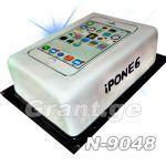 ტორტი iphone 6