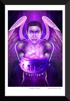 A Gallery of Paintings & private Design Commissions taken by Scottish Artist Jason Mccreadie, best known for his Number one selling Angel Prayer Oracle cards Illustrations created alongside Kyle Gray Available now from Hayhouse publishing. Atlantis, Kyle Gray, Archangel Zadkiel, I Believe In Angels, Angel Prayers, Lion Pictures, Star Children, Angel Art, Oracle Cards