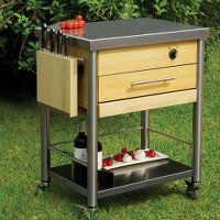 Portable Hibachi Grill Quot The Backyard Hibachi Quot Love The